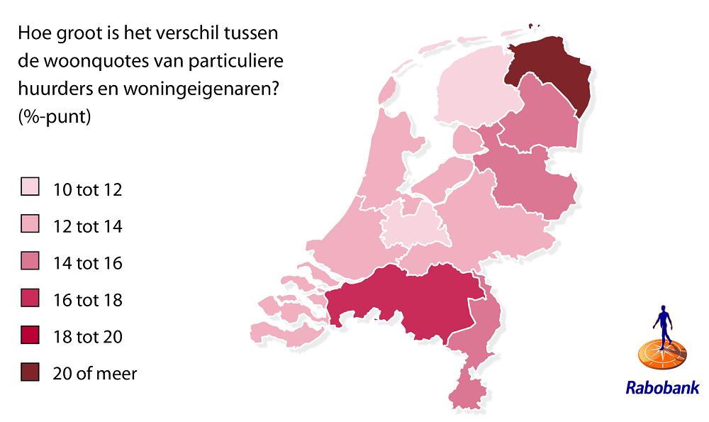adb7a1717bb Op de Nederlandse huizenmarkt groeien de koop- en huursector verder ...